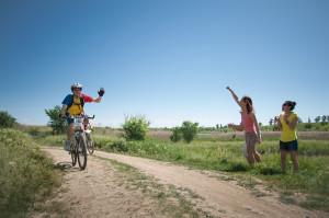 sfaturi prima evadare concurs biclete (2)