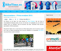 biketime.ro