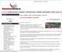 comunicatemedia.ro