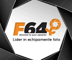 logo_f64