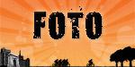poze-prima-evadare-2013