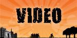 filmarii-video-prima-evadare-2013