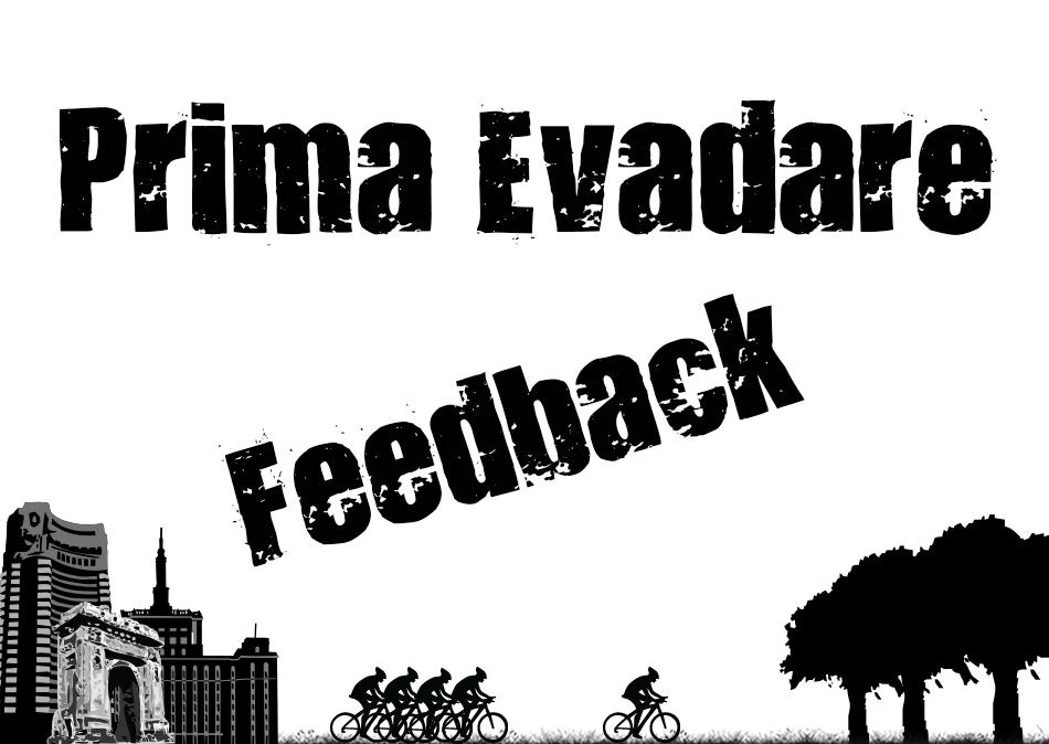 feedback-prima-evadare 2015