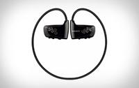sony-walkman-w260-mp3-player-e1311035192543