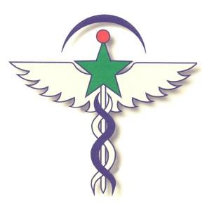 Societatea Română Yumeiho