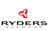 Ryders expo prima evadare cel mai mare concurs de biciclete