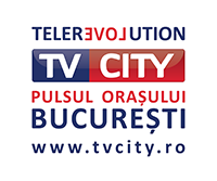 TV-CITY prima evadare
