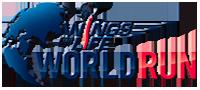logo-wingsforlifeworldrun concurs alergare partener prima evadare cel mai mare concurs de ciclism