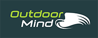 www.outdoormind.ro