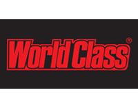 worldclass prima evadare