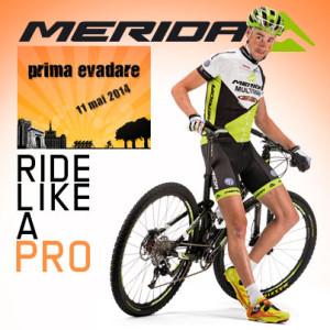 140505_PE_Ride-Like-a-Pro