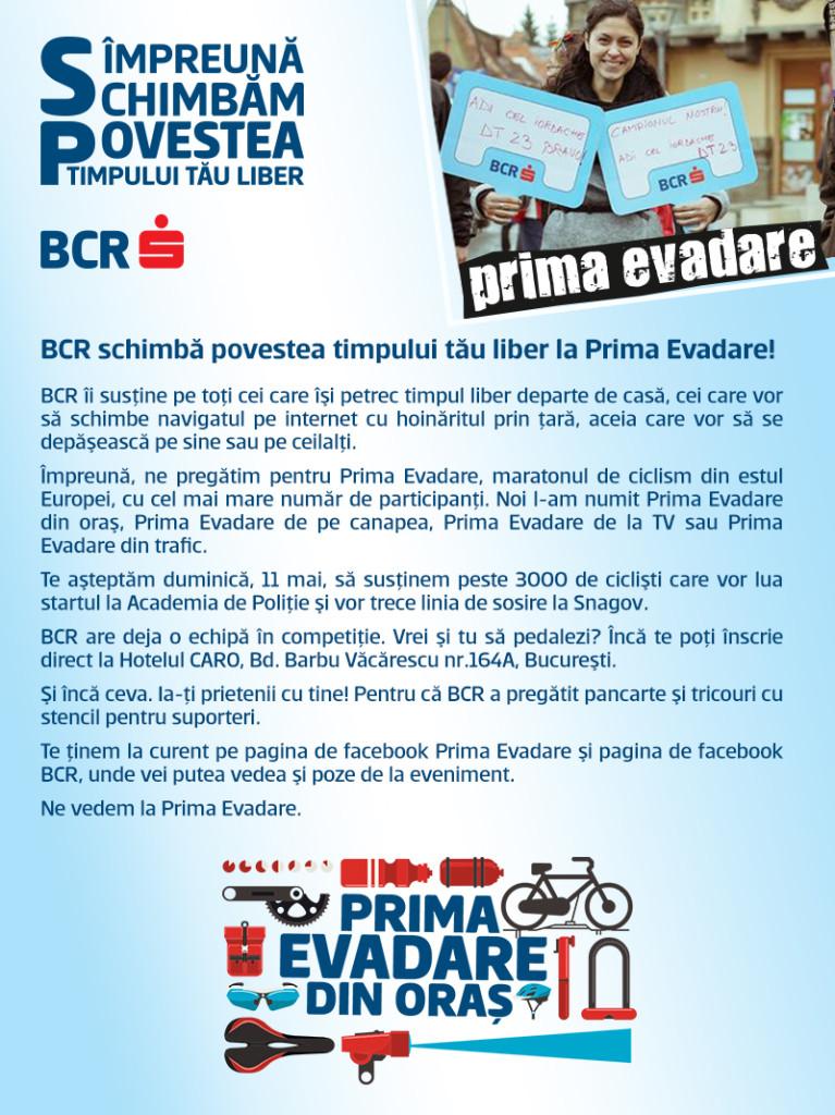 Newsletter PrimaEvadare_1 (2)
