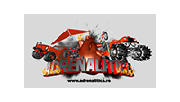 adrenalitica