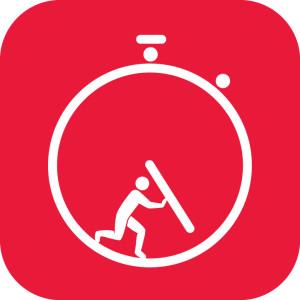 irw_app_icon