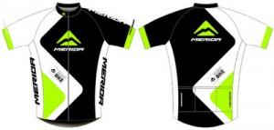 Echipament de ciclism Merida | Ride like a Pro – Prima Evadare