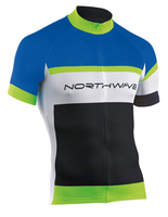 Imbracaminte Northwave | Ride like a Pro – Prima Evadare