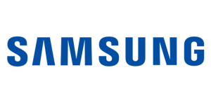 Samsung-sponsor-Prima-Evadare