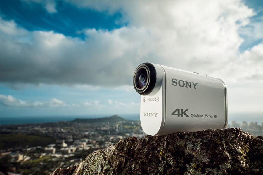 Sony-act-cam