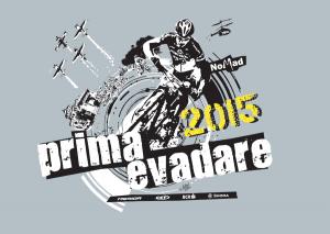 Vizual---Tricou-finisher-Prima-Evadare-10-mai-2015