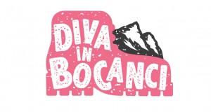 Diva-in-Bocanci-partener-media-la-Prima-Evadare