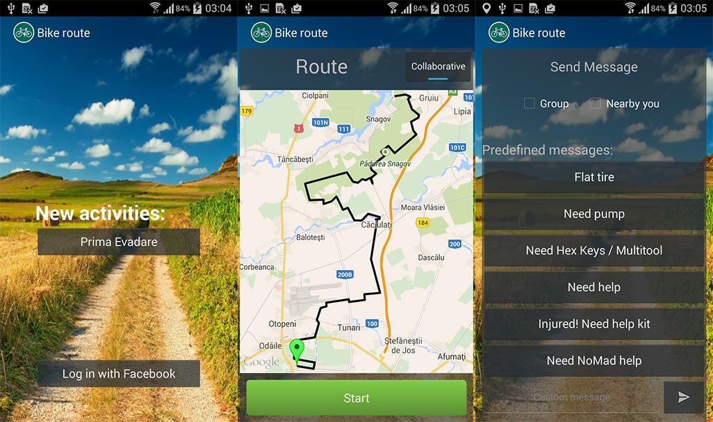 Bike-Route.jpg