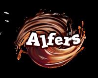 alfers-partener-prima-evadare