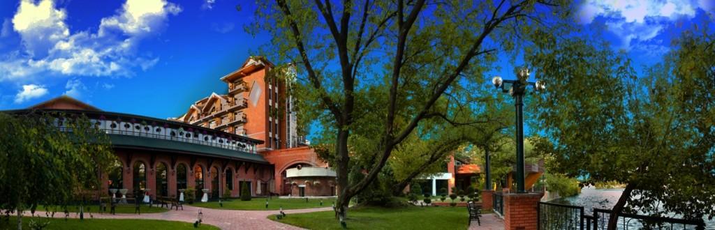 Hotel Caro - gazda concursului Prima Evadare