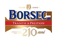 Borsec, 210 ani de tradiţie şi prestigiu