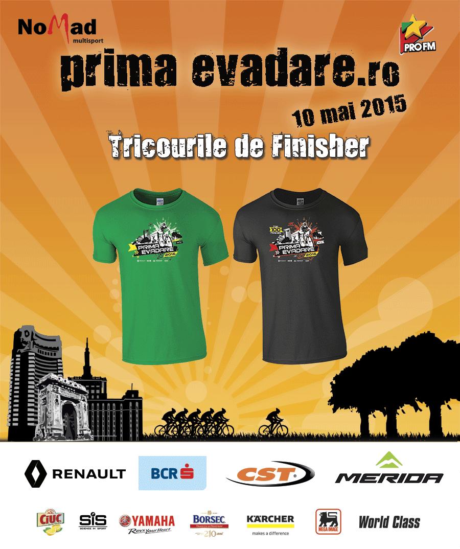 AFIS--anuntare-tricou-SRA-3-2016-PRIMA-EVADARE