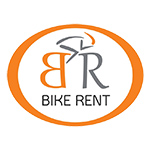 bike rent bucuresti