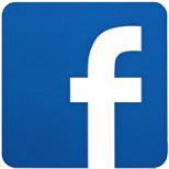 facebook prima evadare cel mai mare concurs de ciclism din romania si sud estul europei